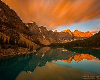 The-Valley-of-Ten-Peaks